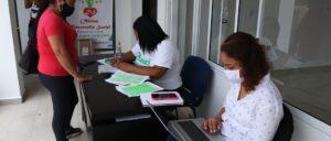 La nueva Amerisur apoya a más de 5,000 vecinos de Puerto Asís