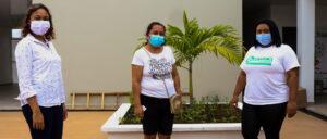 La nueva Amerisur sigue apoyando a sus vecinos de Puerto Asís para enfrentar el COVID-19